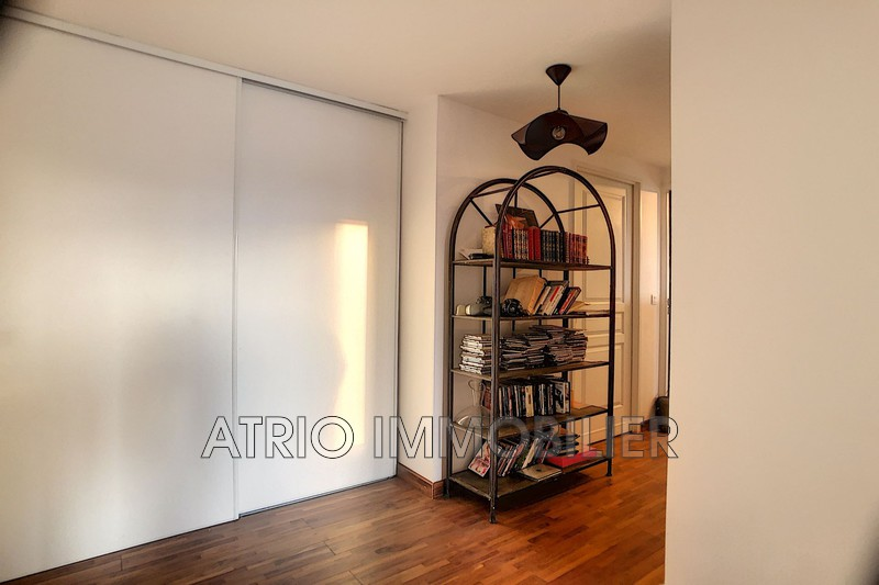 Photo n°7 - Vente appartement Villeneuve-Loubet 06270 - 472 000 €
