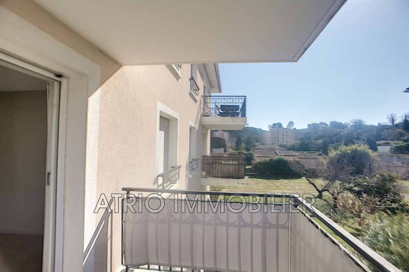 Photo n°5 - Vente appartement Cagnes-sur-Mer 06800 - 245 000 €