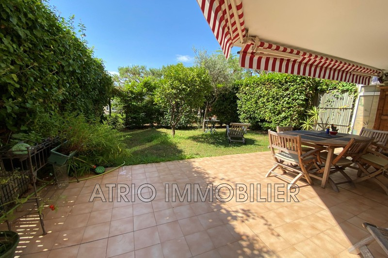 Photo Apartment Nice Corniche fleurie,   to buy apartment  4 room   75 m²