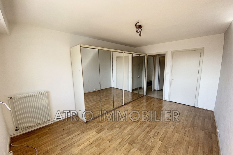 Photo n°5 - Vente appartement Cagnes-sur-Mer 06800 - 251 000 €