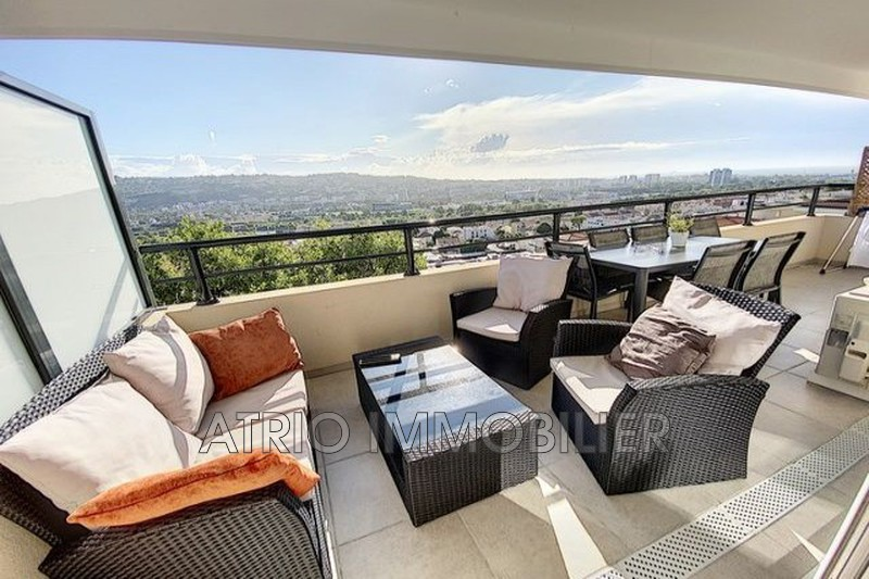 Photo Appartement Saint-Laurent-du-Var Rascas,   achat appartement  4 pièces   85 m²