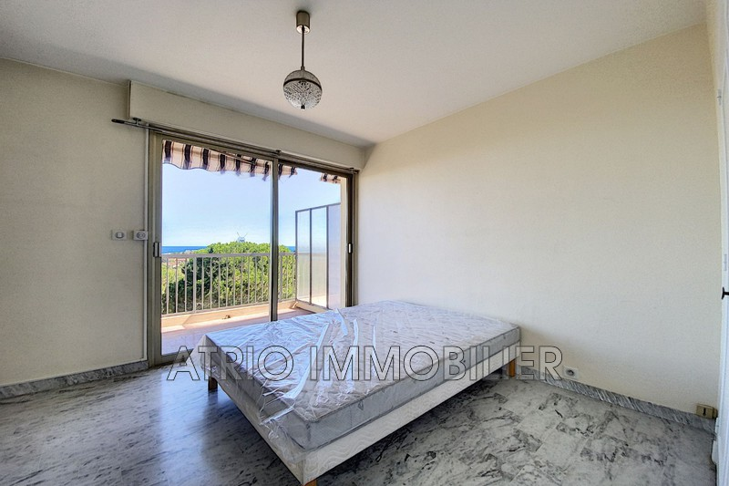 Photo n°6 - Vente appartement Cagnes-sur-Mer 06800 - 252 000 €