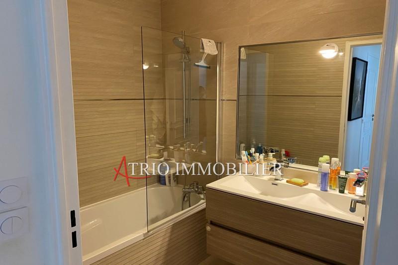 Photo n°14 - Vente appartement Nice 06200 - 420 000 €