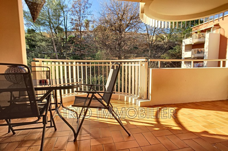 Photo Apartment Vence   to buy apartment  3 rooms   63m²