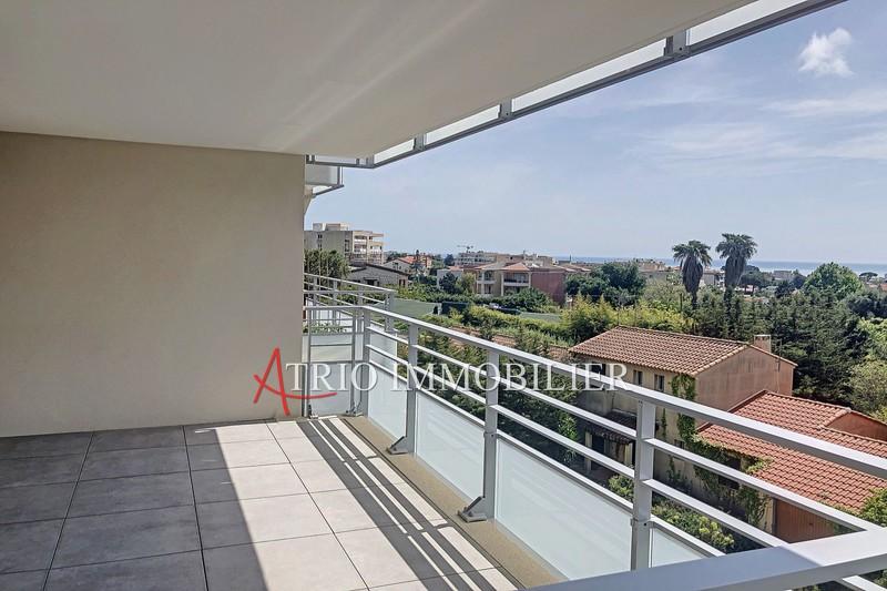 Photo Appartement Saint-Laurent-du-Var Plateaux fleuris,   achat appartement  4 pièces   87m²