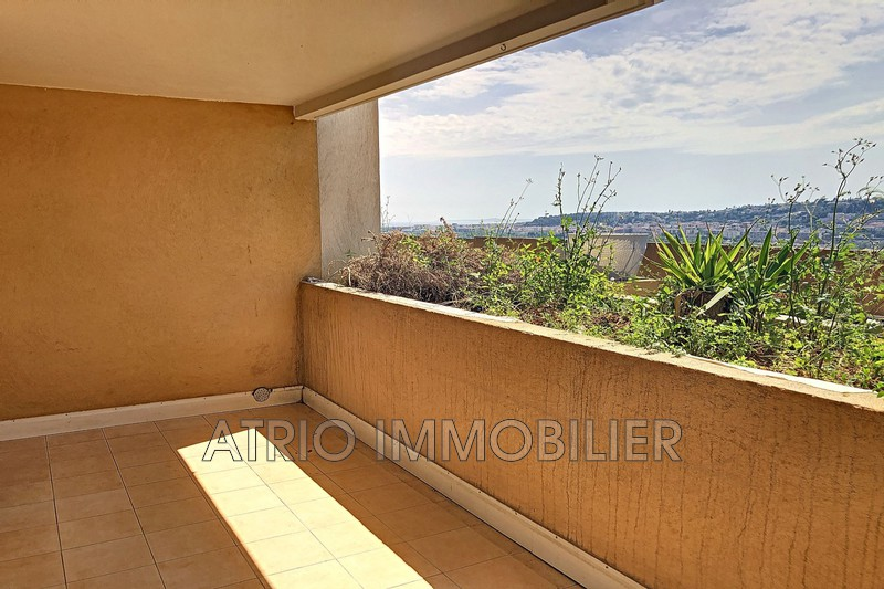 Photo Appartement Nice Nice ouest,   achat appartement  3 pièces   68m²