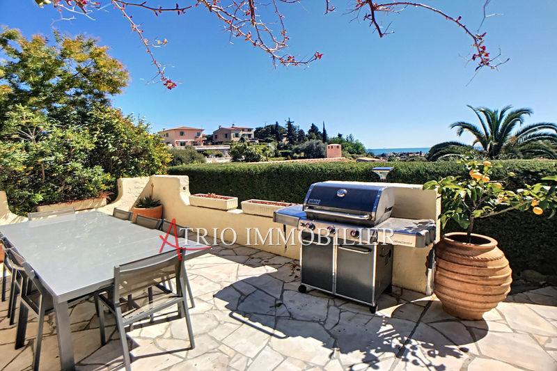 Photo Villa provençale Saint-Laurent-du-Var Plateaux fleuris,   achat villa provençale  4 chambres   150m²