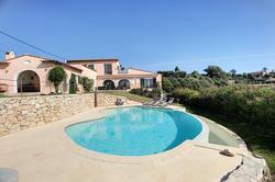 Photos  Maison récente à Vendre Cagnes-sur-Mer 06800