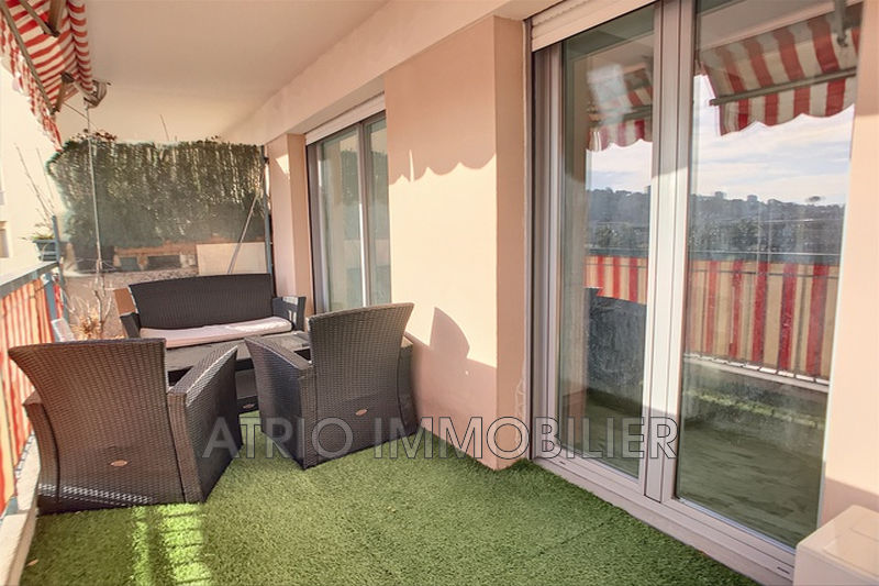 Photo Apartment Cagnes-sur-Mer Centre-ville,   to buy apartment  4 room   80 m²