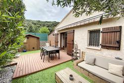 Photos  Maison de hameau à vendre Villeneuve-Loubet 06270