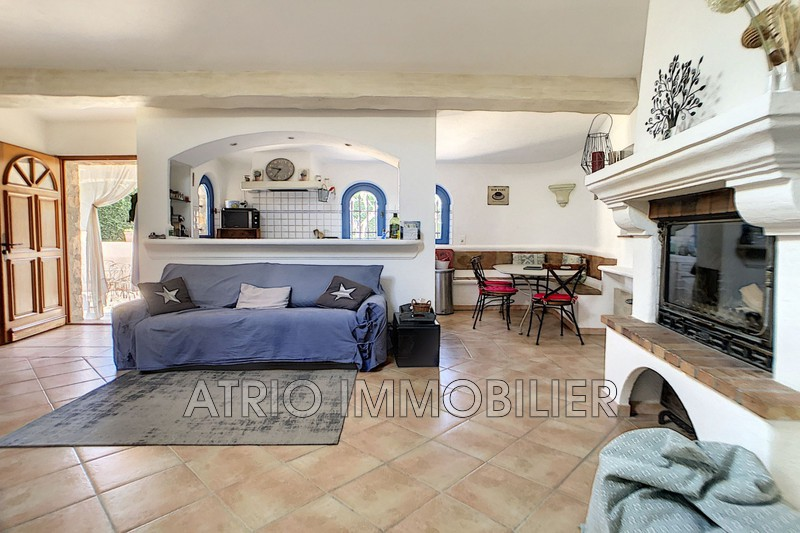 Photo House La Gaude   to buy house  2 bedrooms   80 m²