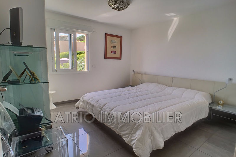 Photo n°9 - Vente appartement Saint-Laurent-du-Var 06700 - 579 000 €