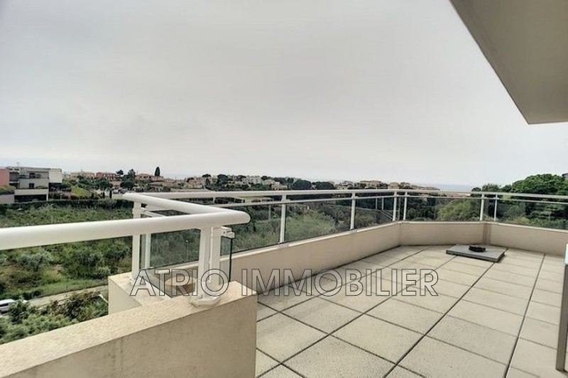 Photo n°5 - Vente appartement Saint-Laurent-du-Var 06700 - 579 000 €