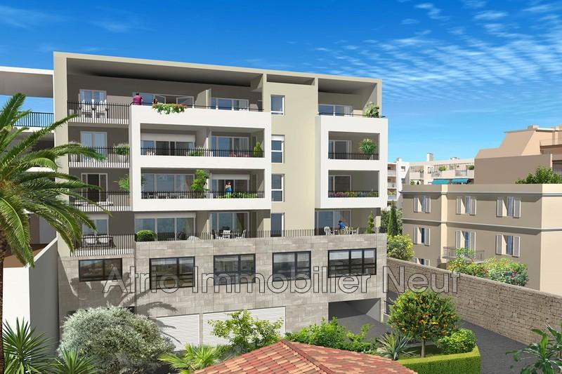 Photo Appartement Saint-Laurent-du-Var Centre-ville,  Neuf appartement  3 pièces   67m²