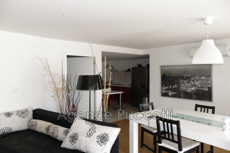 Photo Appartement Vence Chapelle matisse,  Location appartement  3 rooms   95 m²