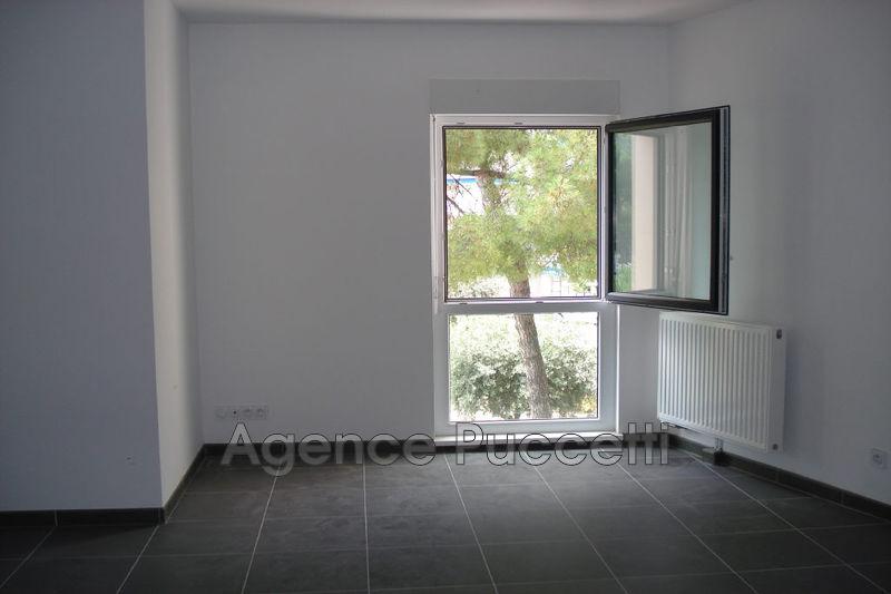 Appartement Vence Centre ville,  Location appartement  2 pièces   47m²
