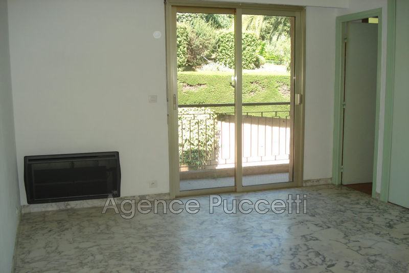 Photo Appartement Vence Proximite centre ville,  Location appartement  1 room   20 m²