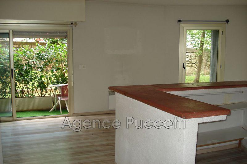 Appartement Vence Proximité centre ville,  Location appartement  2 pièces   51m²
