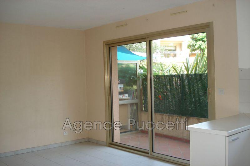 Photo Appartement Vence Centre-ville,  Location appartement  2 rooms   38m²