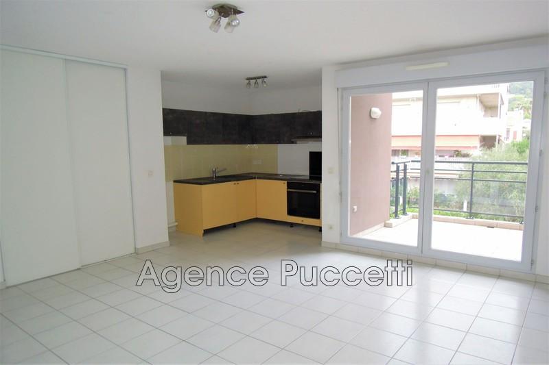 Photo Appartement Vence Proximité centre ville,  Location appartement  2 pièces   45m²