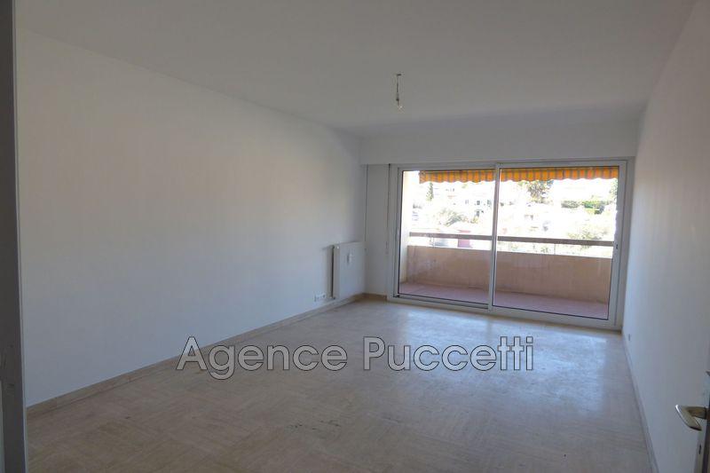 Appartement Vence Centre-ville,  Location appartement  2 pièces   48m²