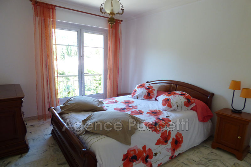 Photo n°3 - Location appartement Vence 06140 - 1 100 €