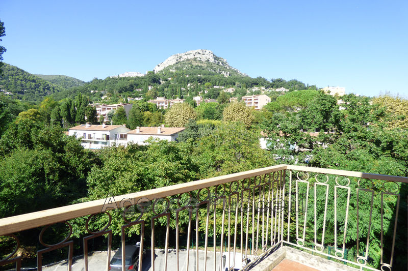 Photo n°6 - Location appartement Vence 06140 - 1 100 €