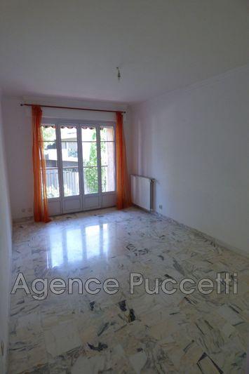 Photo Appartement Vence Centre-ville,  Location appartement  3 pièces   70m²