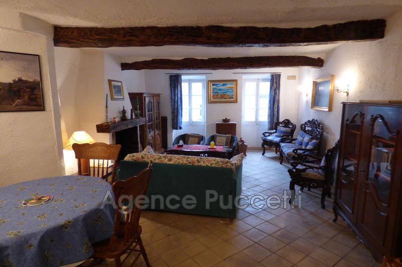 Photo Duplex Tourrettes-sur-Loup Village,  Location duplex  3 pièces   75m²