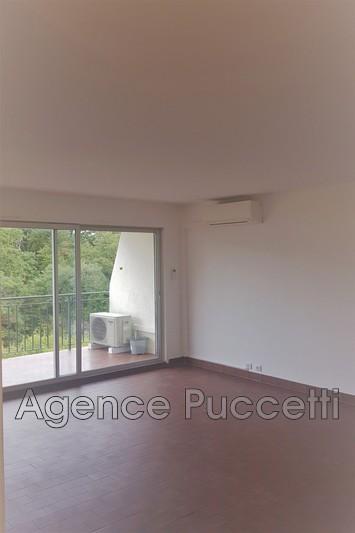 Photo Appartement Vence Proximité centre ville,  Location appartement  1 room   40m²