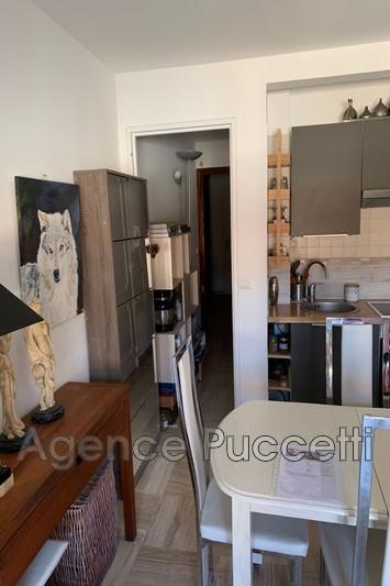 Photo Appartement Vence Centre-ville,  Location appartement  1 pièce   20m²
