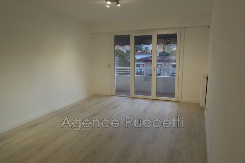 Photo Appartement Vence Centre-ville,  Location appartement  2 pièces   43m²