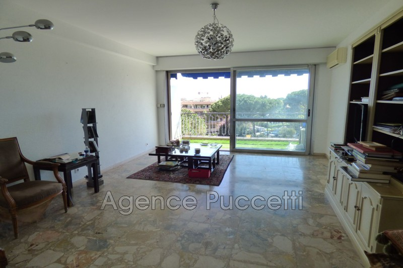 Photo Appartement Vence Centre-ville,  Location appartement  3 rooms   83 m²