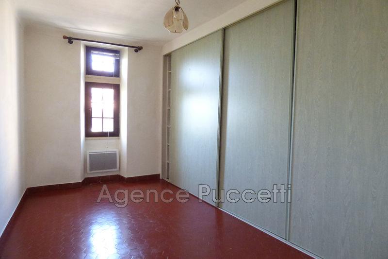 Photo n°3 - Location maison de village Saint-Paul-de-Vence 06570 - 1 290 €