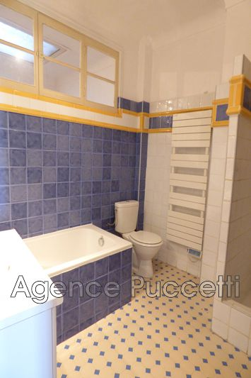Photo n°5 - Location maison de village Saint-Paul-de-Vence 06570 - 1 290 €