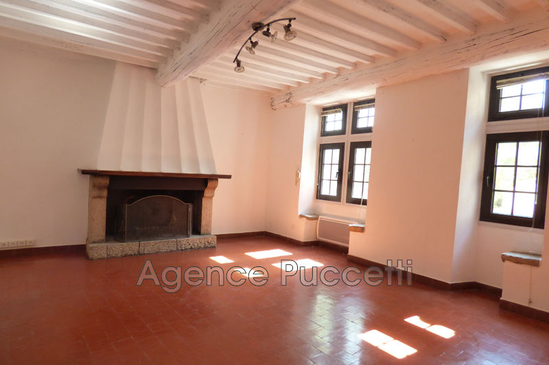 Photo Village house Saint-Paul-de-Vence Village,  Rentals village house  3 bedroom   108 m²