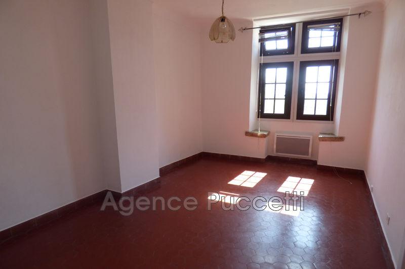 Photo n°4 - Location maison de village Saint-Paul-de-Vence 06570 - 1 290 €