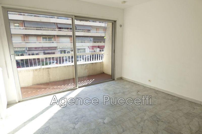 Appartement Vence Centre-ville,  Location appartement  1 pièce   21m²