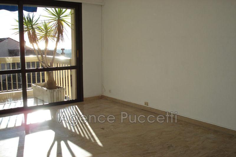 Photo Appartement Vence Centre-ville,  Location appartement  2 rooms   46m²
