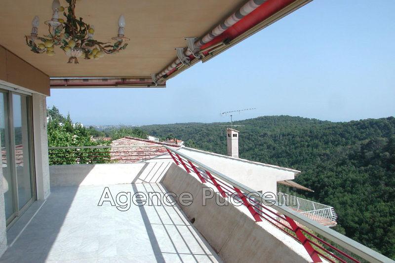 Photo n°6 - Vente appartement Vence 06140 - 370 000 €