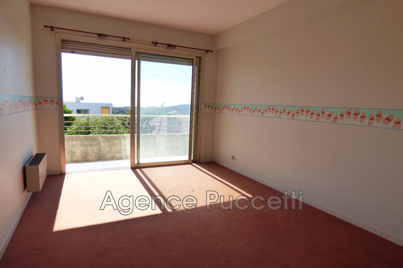 Photo n°4 - Vente appartement Vence 06140 - 370 000 €