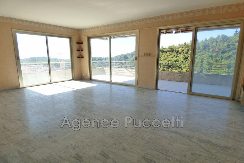 Photo n°2 - Vente appartement Vence 06140 - 370 000 €