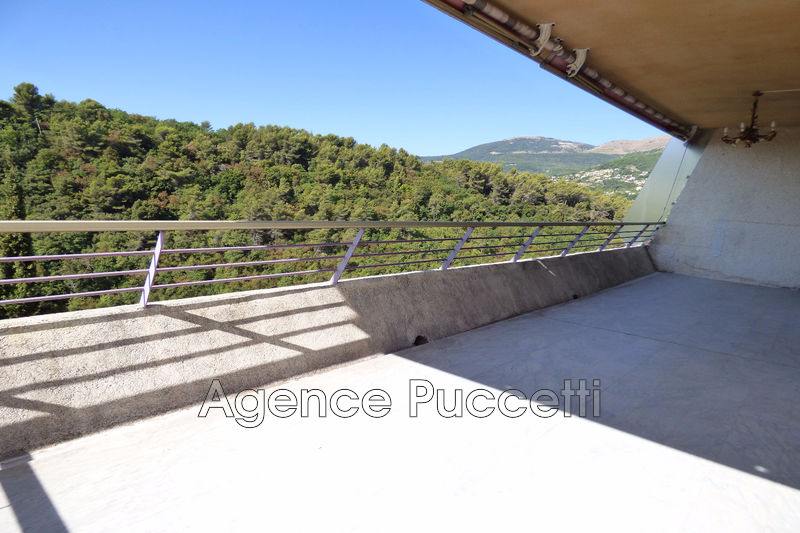 Photo Appartement Vence L'ara,   to buy appartement  3 rooms   76m²
