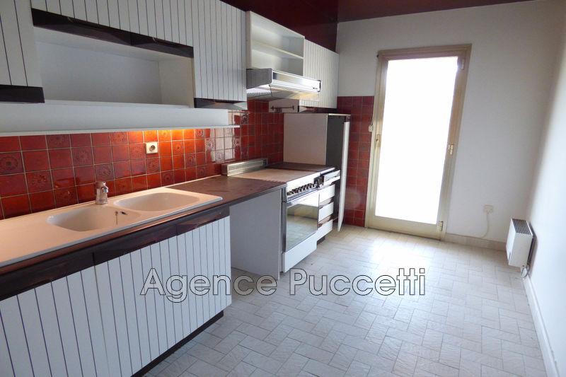 Photo n°3 - Vente appartement Vence 06140 - 370 000 €