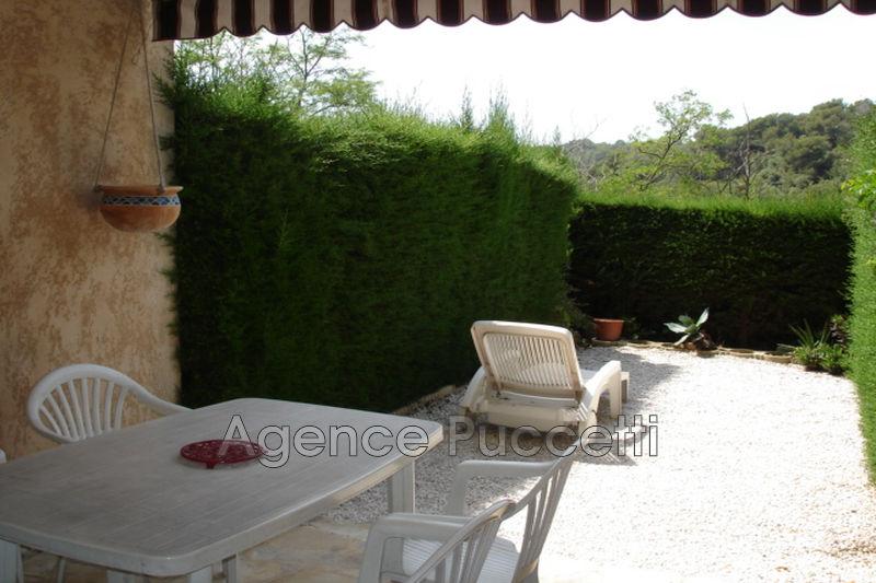 Photo n°4 - Vente appartement Vence 06140 - 130 000 €