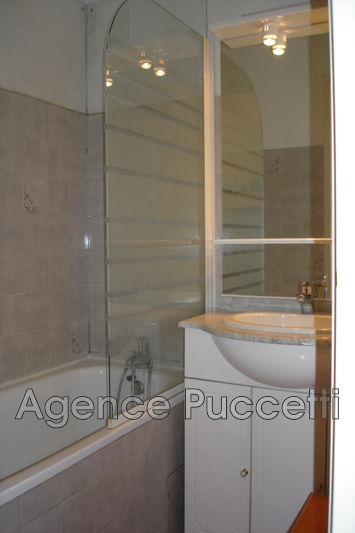 Photo n°3 - Vente appartement Vence 06140 - 130 000 €