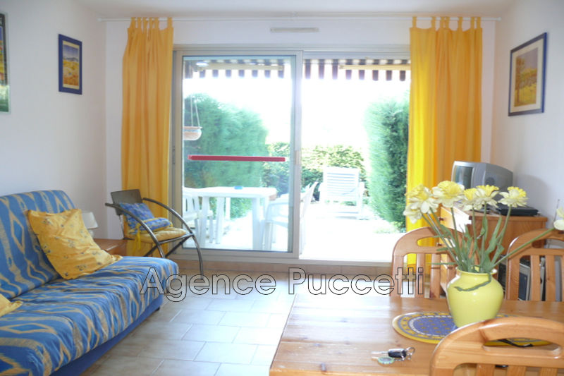 Photo Apartment Vence Sud,   to buy apartment  1 room   24 m²