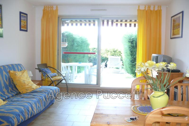 Photo Appartement Vence Sud,   achat appartement  1 pièce   24m²