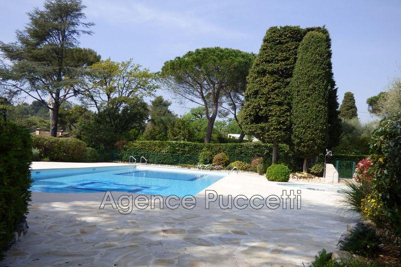 Photo n°5 - Vente appartement Vence 06140 - 130 000 €