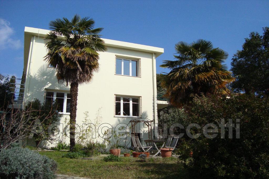 Vente Maison californienne Vence 06140 - 520 000 € - Twimmo.com